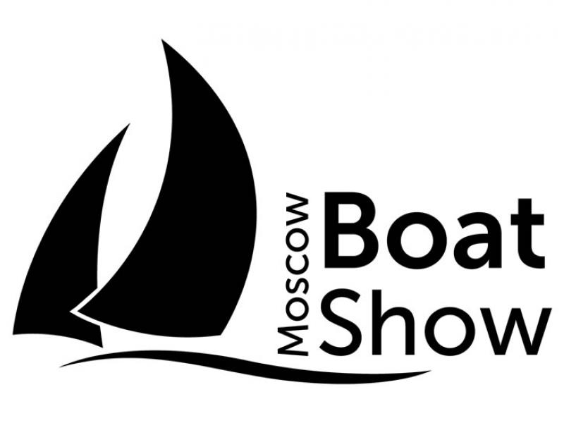 Катера Bayliner на выставке Moscow Boat Show 2018